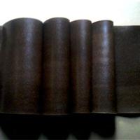 软木橡胶板,软木橡胶密封垫厂家直销