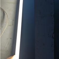 厂家供应LED低压吊线灯条 吊线灯条