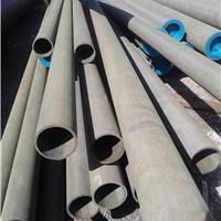 供应德阳酸洗无缝钢管喷漆截段加工厂