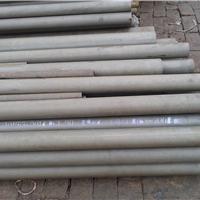 供应达州酸洗无缝钢管喷漆截段加工厂