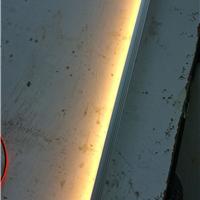 led硬灯条,装修铝曹灯条 线条灯 造型灯条
