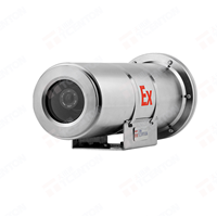 供应化工厂防爆监控摄像头价格