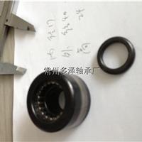 供应支撑滚轮轴承-品质保证CYR-1-1/4-S