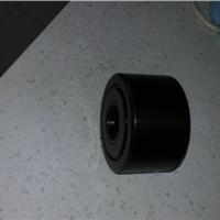 供应厂家直销发黑英制滚轮CYR-1-S