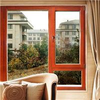 供应高档隔热断桥铝门窗厂专业生产阳光房