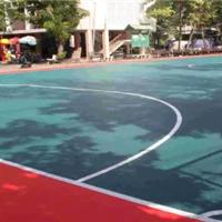 天津拼装地板_悬浮拼装运动地板