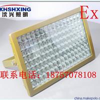 供应100w防爆LED泛光灯 加油站专业照明灯