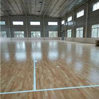 天津篮球馆地板_篮球馆地板价格