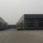 安平县凯卓丝网经销处