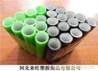 HDPE硅芯管报价