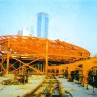 湖南环氧锌黄底漆厂家供应,不锈钢专用底漆