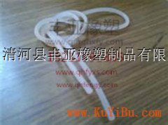 供应煤矿抗静电阻燃胶管保护管