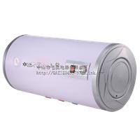 河南储水式电热水器厂家,阿里斯顿招商电热水器批发
