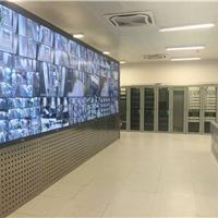 供应35国标全钢防静电地板(800型)