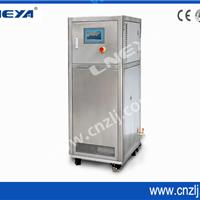 供应-70℃~250℃精准控物料高低温一体机