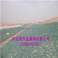 供应国标格宾钢丝网箱石笼网厂家专业生产