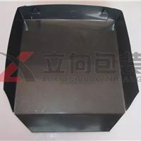 供应上海厂家供应优质抗静电塑料滑托板防潮