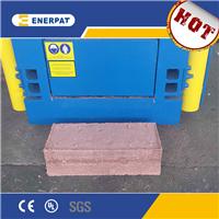 欧美标准液压木屑压块机