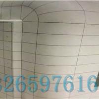 铝方板订货合同、铝方板制作安装合同