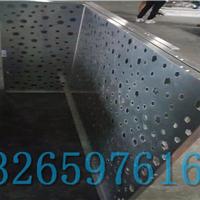 铝单板安装、热销铝单板、铝单板展示