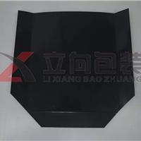 供应塑料滑托板/塑料滑托盘/HDPE推拉器板