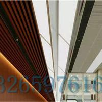 铝方通规格、铝方通功能、铝方通效果