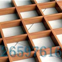 冲孔铝格栅介绍、辊涂铝格栅生产工艺