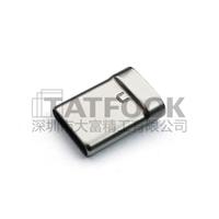 供应 Type-C转接头公头 USB3.1数据线外壳