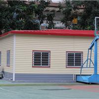 太和县PVC外墙挂板品牌扣板找经销销售厂家行业先锋