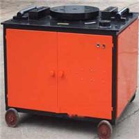 供青海玉树弯曲机和格尔木钢筋弯曲机