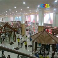 阳光房生产厂家招全国铝合金门窗代理加盟商