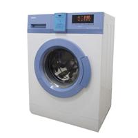 供应格兰仕原装正品 8公斤滚筒投币洗衣机