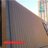 0.9mm铝镁锰板YX65-430