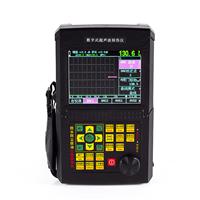 提供漳州超声波探伤仪厂家直销超声波探伤仪