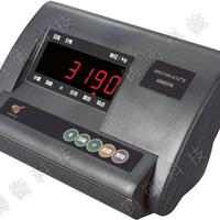 上海耀华称重系统有限公司地磅称重显示器