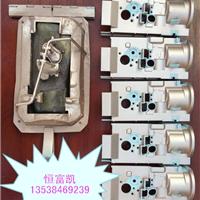 供应导电漆_恒富凯_FS89低电阻银铜导电漆