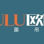 广州市欧陆建材有限公司