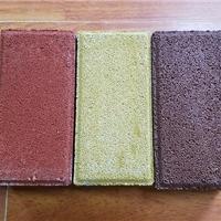 深圳新利龙环保彩砖有限公司,水泥制品厂家