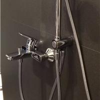 供应莲蓬喷头 淋浴柱等产品