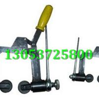 供应双边倒角器DJQ-Ⅱ型可靠耐用