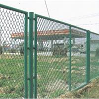 供西宁护栏网生产