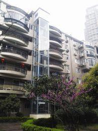 公寓电梯、安全电梯、盛世电梯