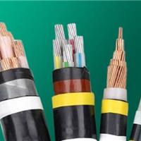 电力电缆价格一览表2016年
