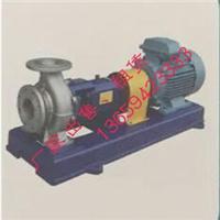 供内蒙古磁力泵和包头化工泵