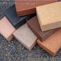 供应园林砖,烧结砖,路面砖多少钱一平