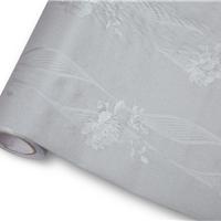 pvc表面覆膜烫金纸适用于集成墙扣板薄膜