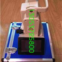供应DJJ-8型接触网几何参数检测仪可靠耐用