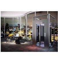 别墅电梯、安全电梯、客梯、盛世电梯