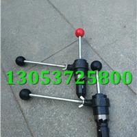 供应DJQ-Ⅰ型单边倒角器老厂家品质保证