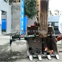 天津小型镗孔机-小型镗孔机生产厂家